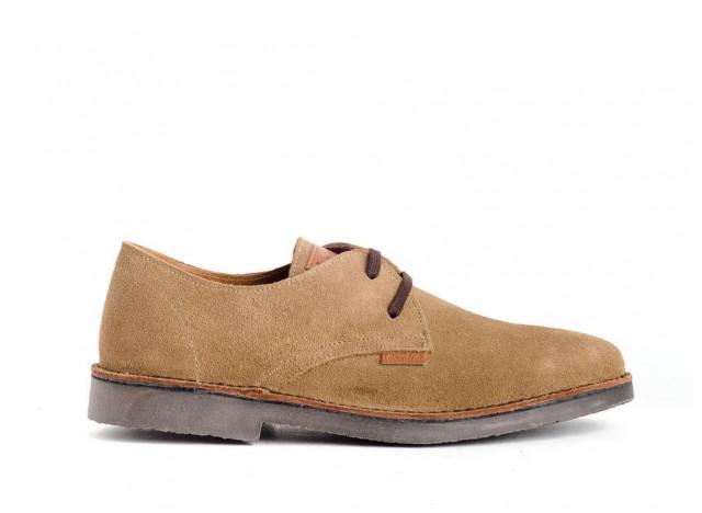 Colour Feet HATARI