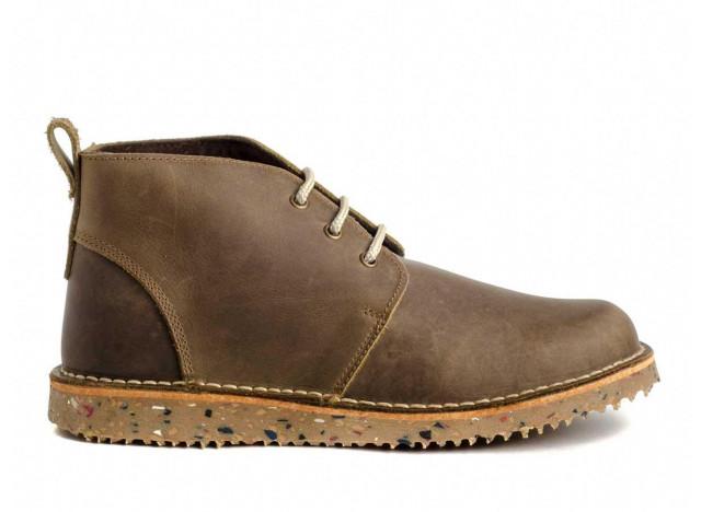 Colour Feet 21075