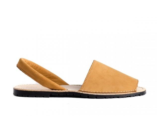 Colour Feet FORNELLS.