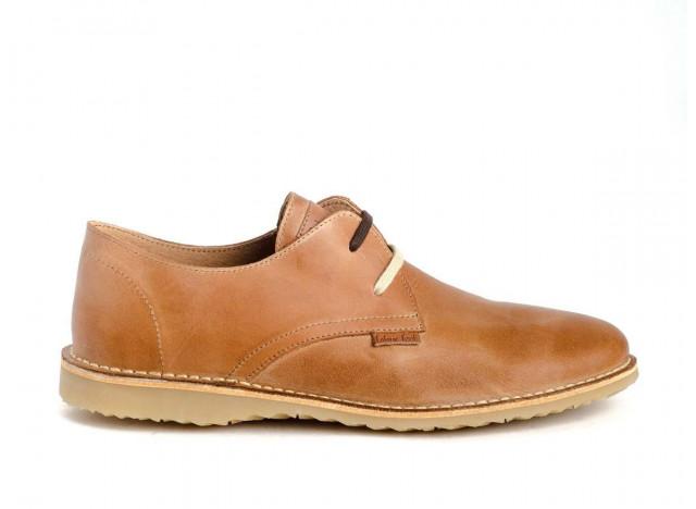 Colour Feet ATACAMA