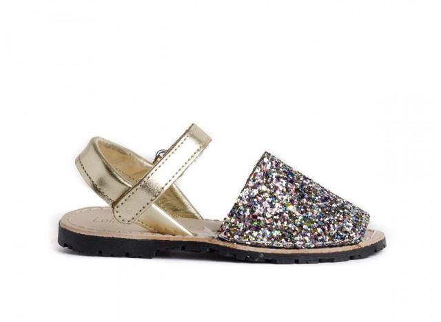 Colour Feet CASTELL