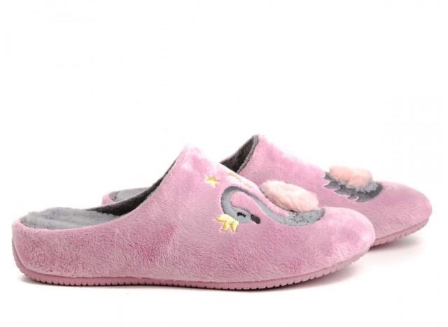 Colour Feet KALAHARI
