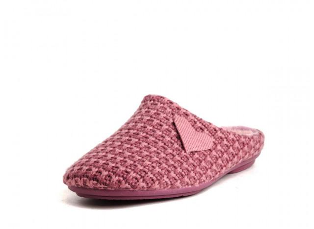 Colour Feet TOMBUCTU