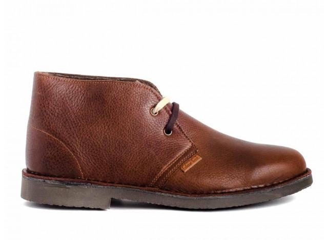 Colour Feet MOGAMBO WARM