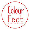 Colour Feet